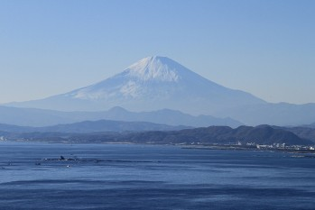 江ノ島am3