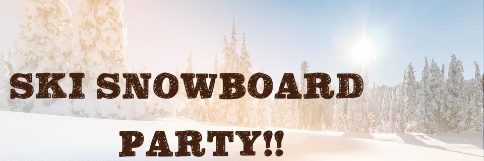 skisnowboard
