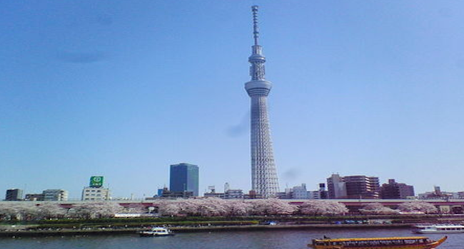 20150405_3