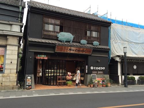 20150602blog4