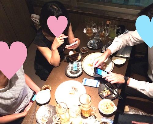 20150710blog2