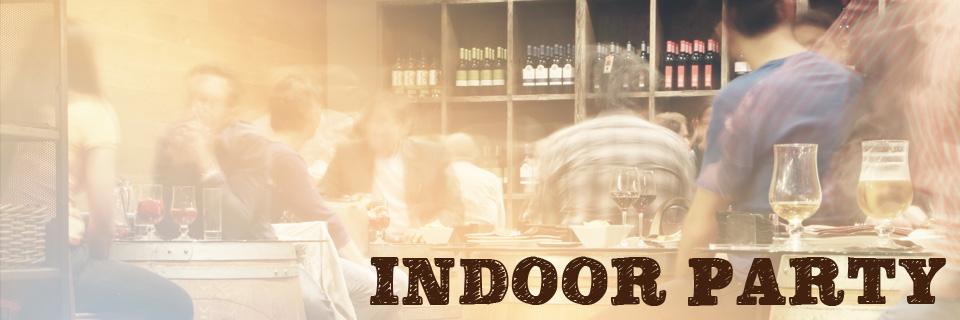 indoortxt