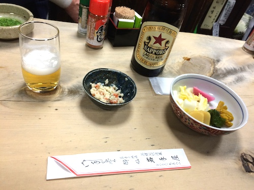 20161219blog1